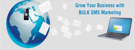Quality Delivery & Cheapest Bulk SMS Platform