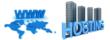 Web Hosting Services (Linux & Windows, VPS, Dedicated, Managed, etc)
