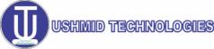Ushmid Technologies – Intelligent People, Uncommon Ideas!